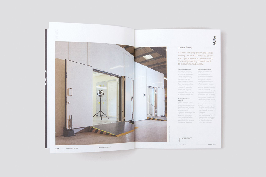 09-Aura-Print-Believe-In-on-BPO