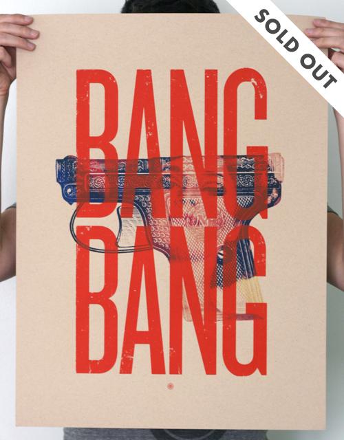 bangbang_soldout