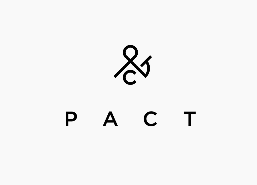 00_Pact_Menus_and_Logo_by_Acre_on_BPO