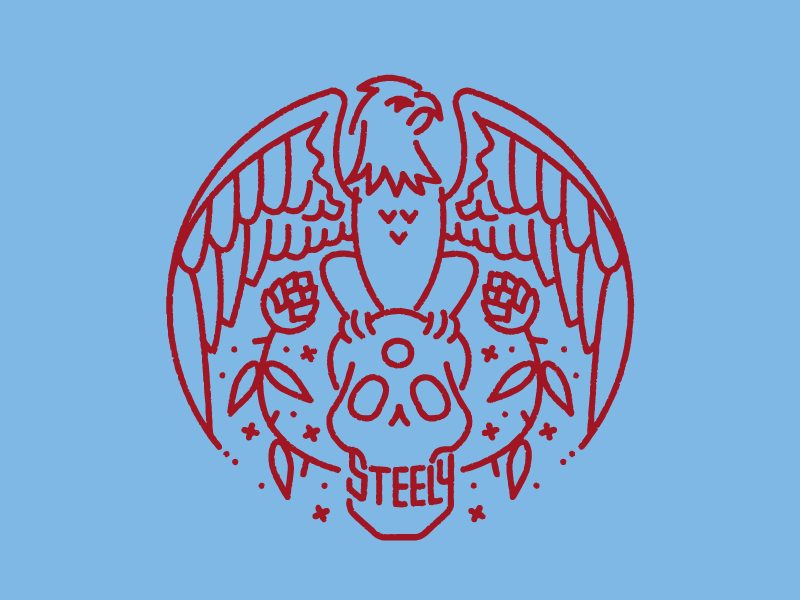 steely_eagle