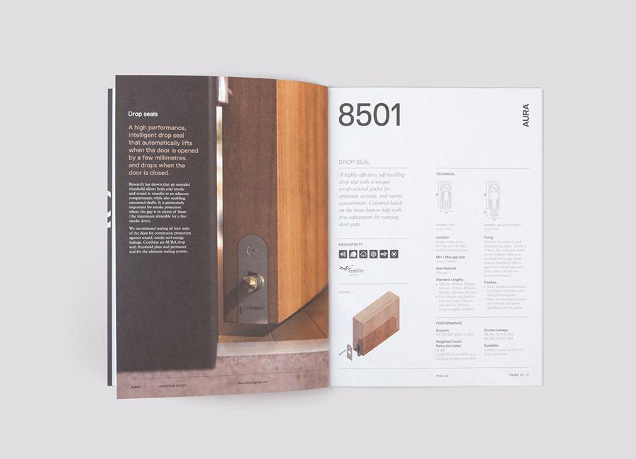 26-Aura-Print-Believe-In-on-BPO
