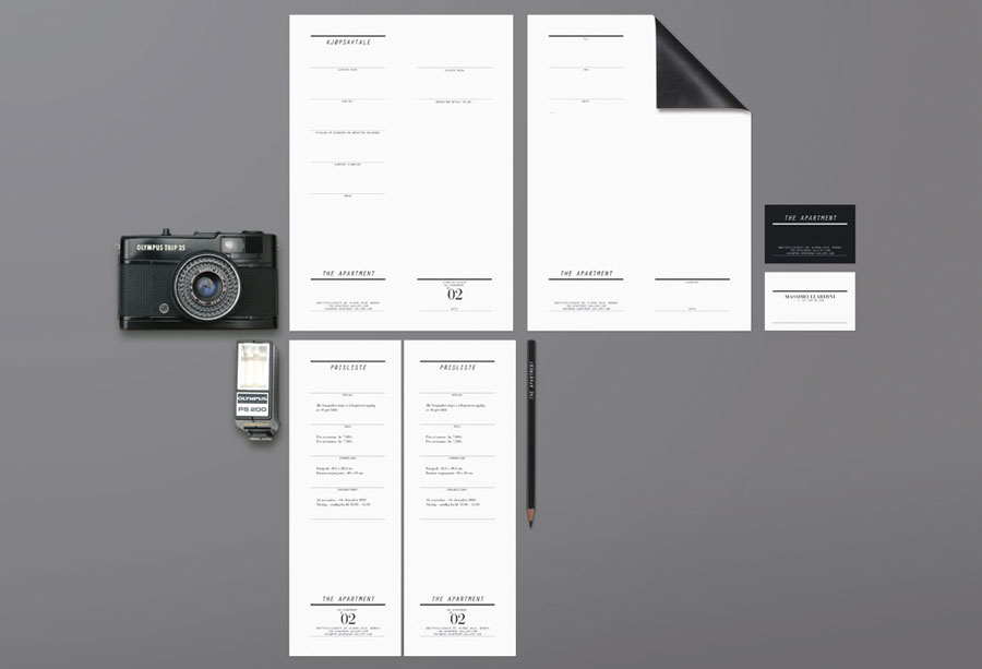 WorkinProgress_The_Apartment_identity_02