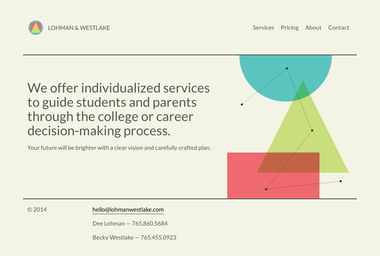 lw-homepage-lg-screen