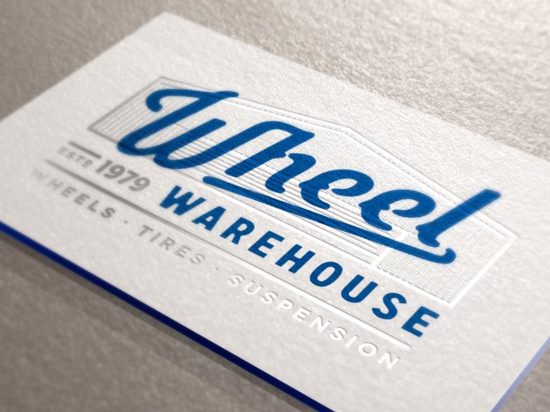 wheel_cards