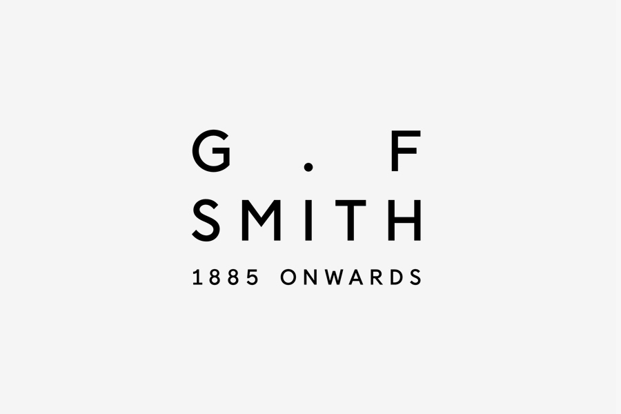 00_G_F_Smith_Logo_by_Made_Thought_on_BPO