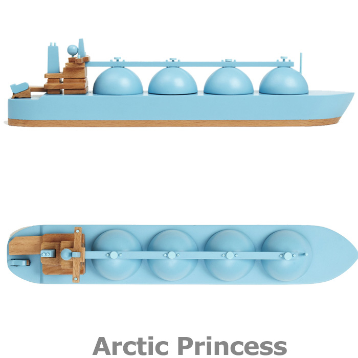 arctic_princess_blue_side