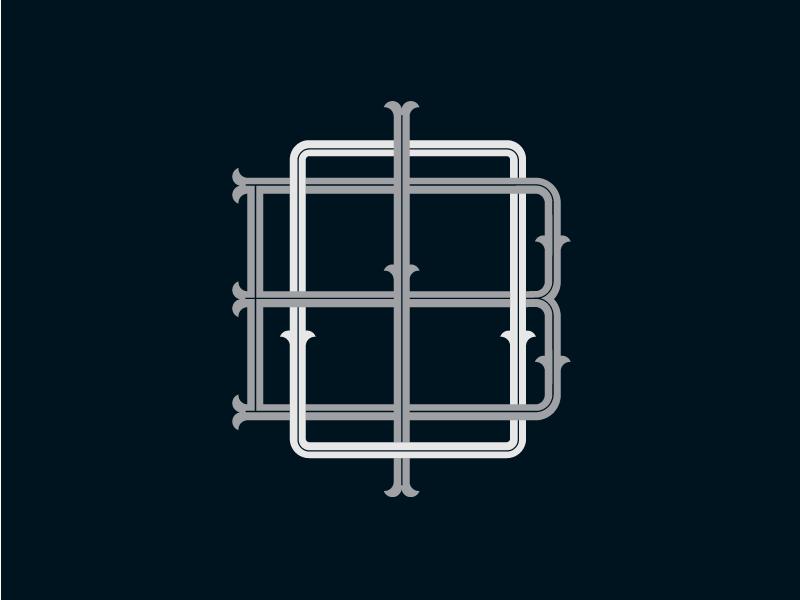 iob-logo