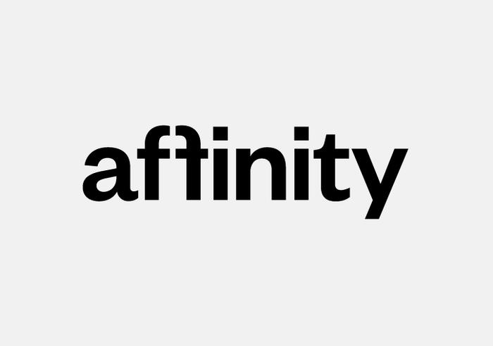 _affinity_main