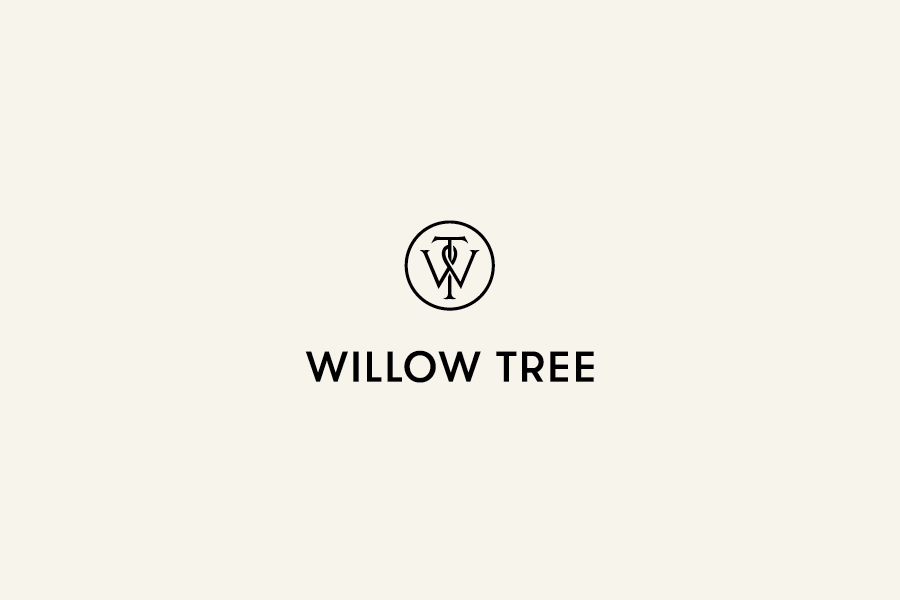 00_Willow_Tree_Logo_by_Bunch_on_BPO