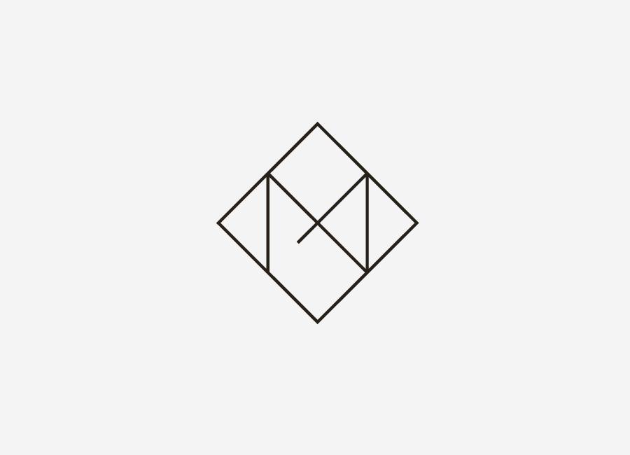 00_Metronet_Logo_by_Work_in_Progress_on_BPO1