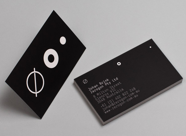 zerogon-02