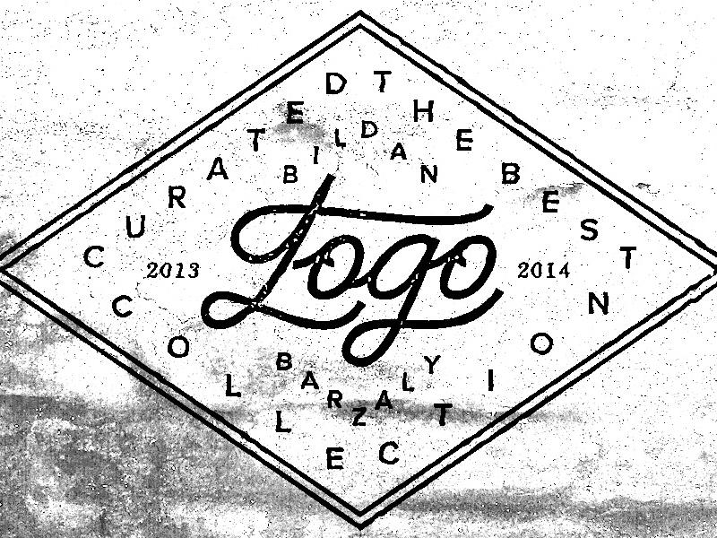 logo2013-2014
