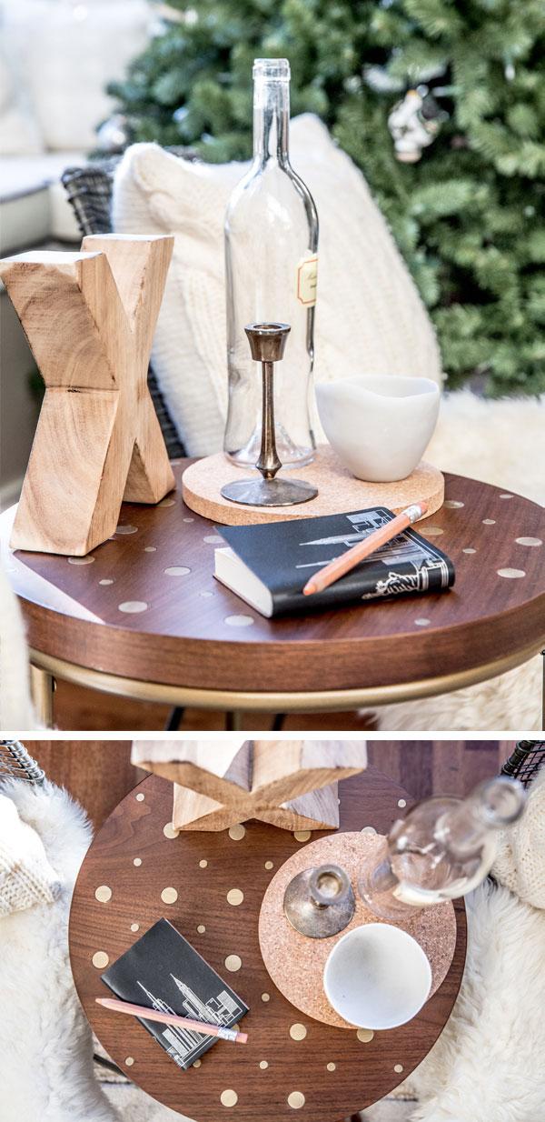 bronze-west-elm-table