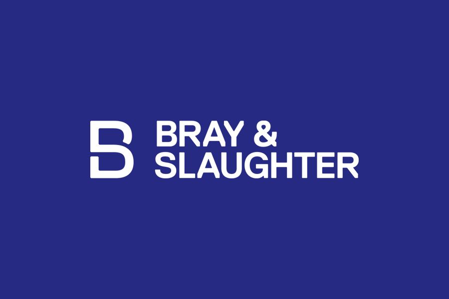 00-Bray-Slaughter-Logotype-by-Mytton-Williams-on-BPO