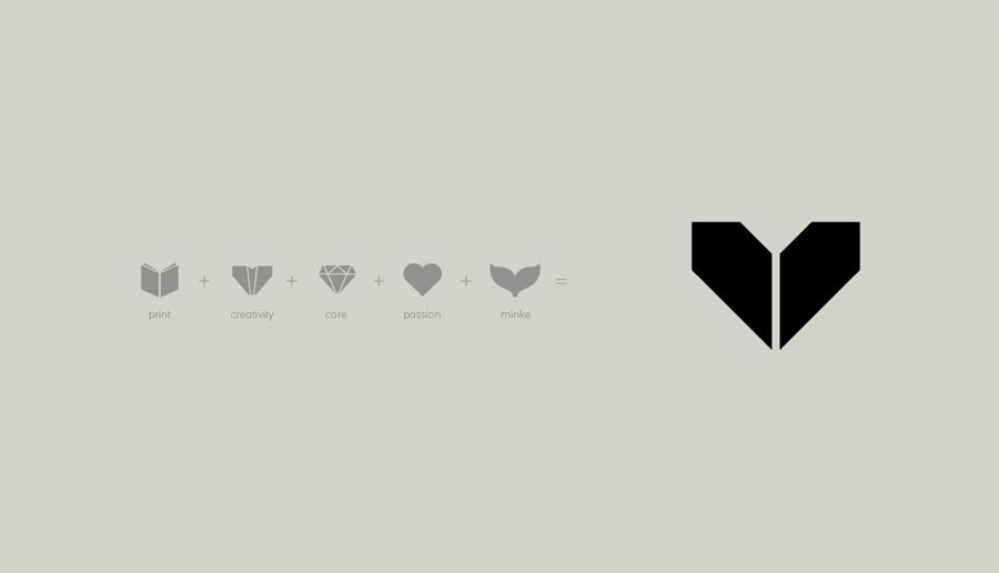 00_Minke_Logo_by_Atipo_on_BPO