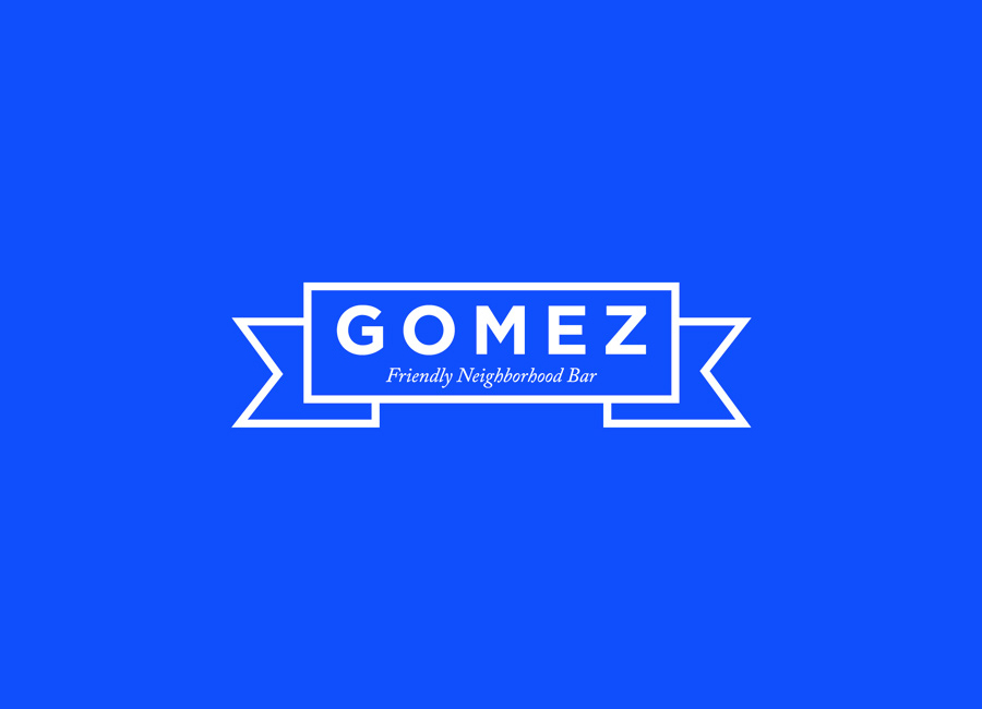 00_Gomez_Logo_by_Savvy_on_BPO