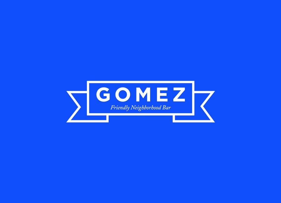 00_Gomez_Logo_by_Savvy_on_BPO