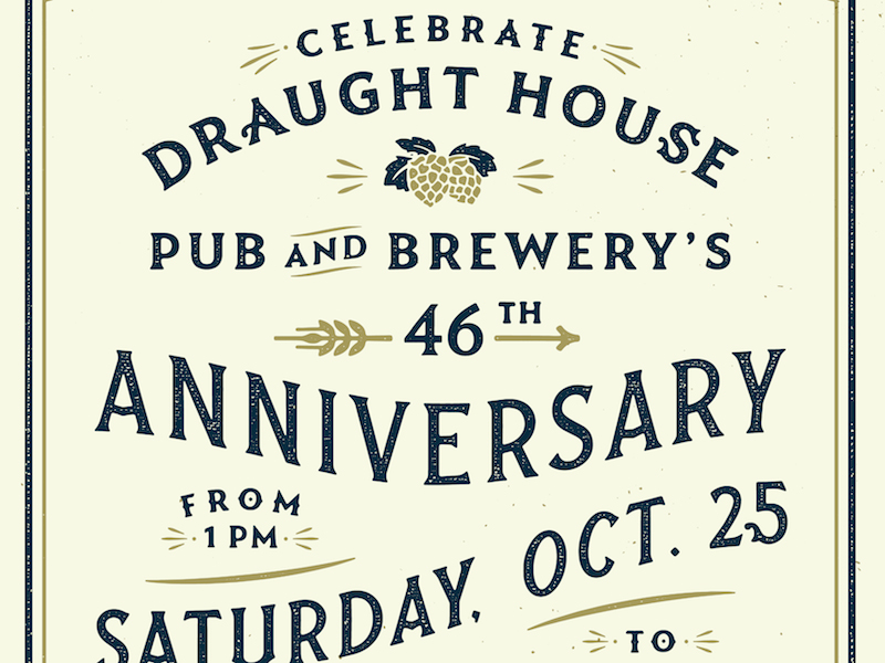 draught_house_close-up-01