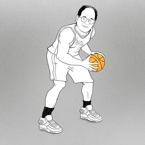 droog-basketball-seinfeld