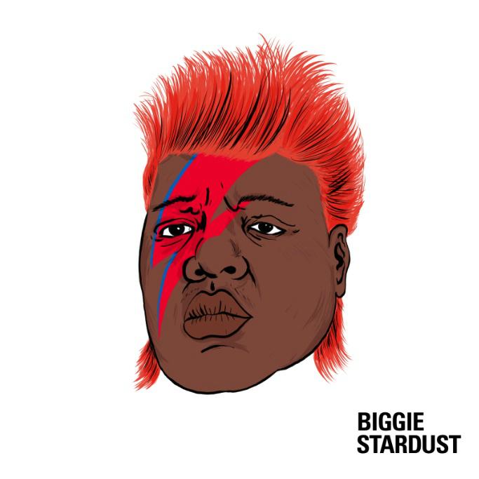 biggie-stardust-prints