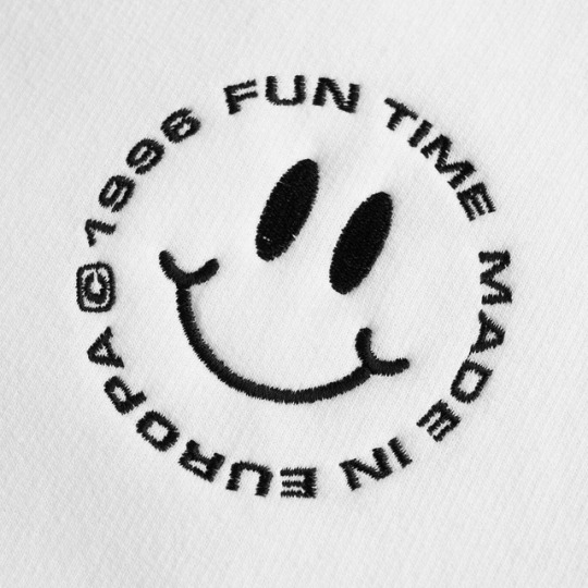 WWW.HAVEAFUNTIME.ORG