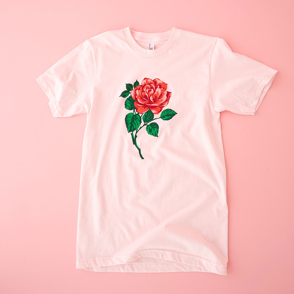 will-you-accept-this-rose-pink-bando-tee.jpg (1024×1024)