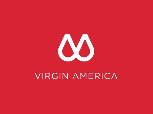 VX-New-Logo_BLOG