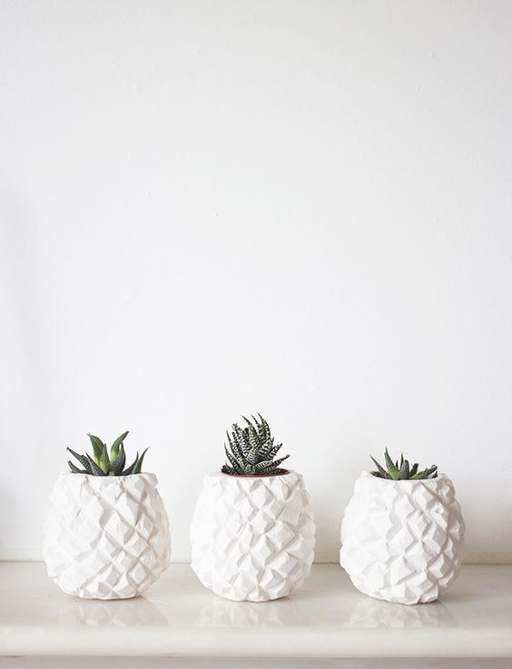 How cute are these? Again, not sure if we could actually find them, but just ideas of the styles I …