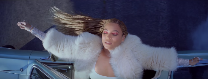 Beyonce - Formation 2016