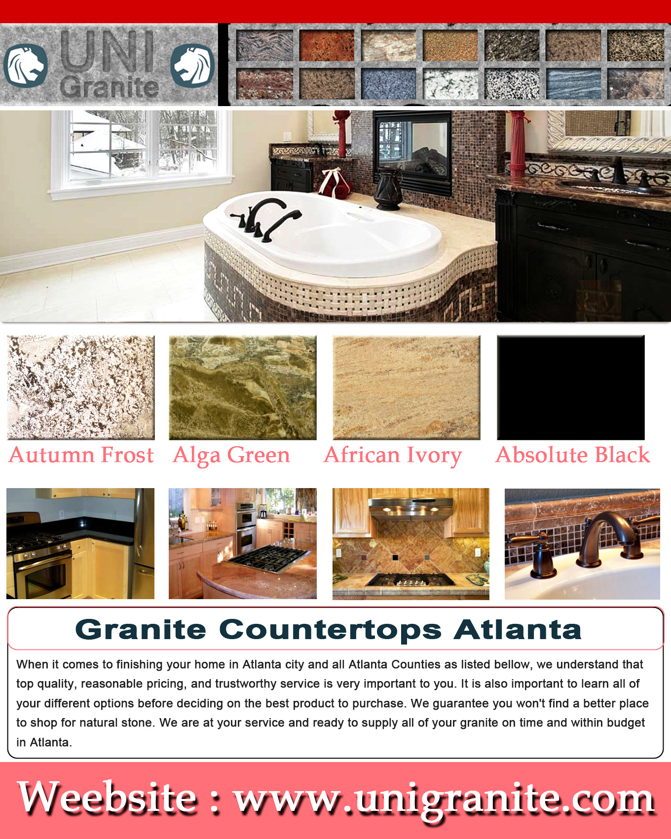 Cabinets Cobb County