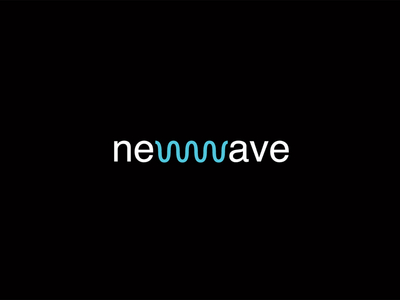Newwave by George Bokhua